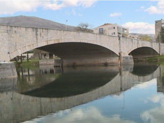 Trebinje-Kameni most -