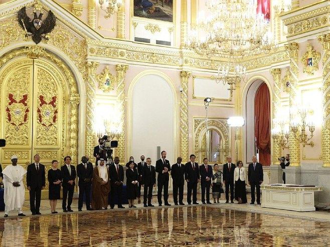Ambasadori (foto: kremlin.ru) -