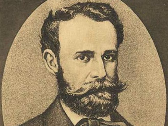 Kornelije Stanković (Foto: riznica.net) -