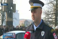 Pet godina od formiranja CЈB Prijedor(VIDEO)